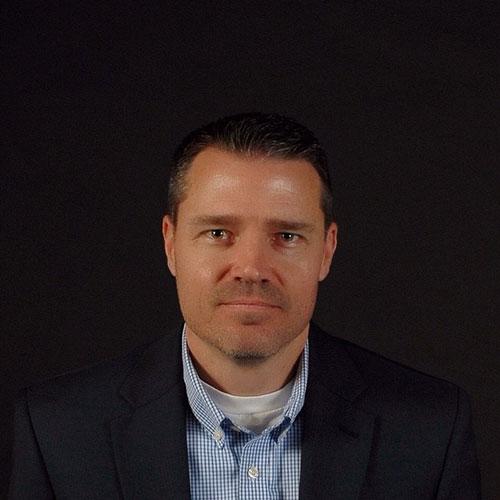 Tim Brake